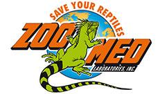 image nourriture reptile